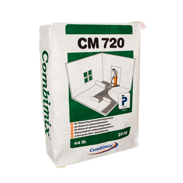 CM 720 Fine