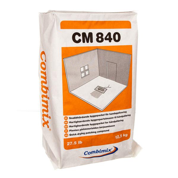 CM 840 Fine